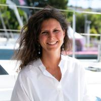 Marjorie Fillet profile photo